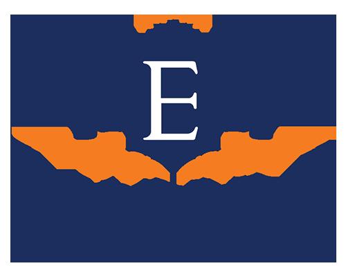 Empire Insurance Brokers