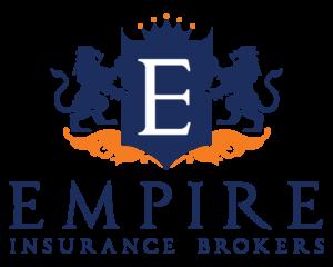 Empire Insurance Brokers - Logo 800